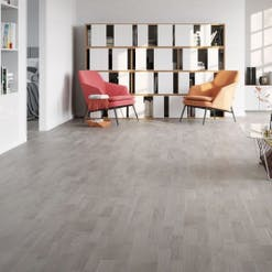 Basix Classic Engineered Wood Flooring