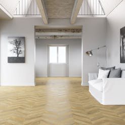 FAUS Laminate Flooring