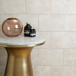 Johnson Tiles Classics Ceramic Tiles
