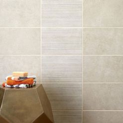 Johnson Tiles Echo Ceramic Tiles