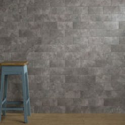 Johnson Tiles Stonework Glazed Ceramic Wall Tile