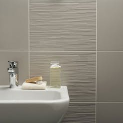 Johnson Tiles Studio Ceramic Tiles