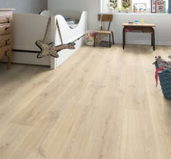 Quick-Step Creo Laminate Flooring
