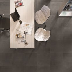RAK Ceramics Surface 2.0 Porcelain Tiles