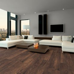 Swiss Krono Grand Laminate Flooring