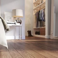 Tuscan Terreno Engineered Wood Flooring